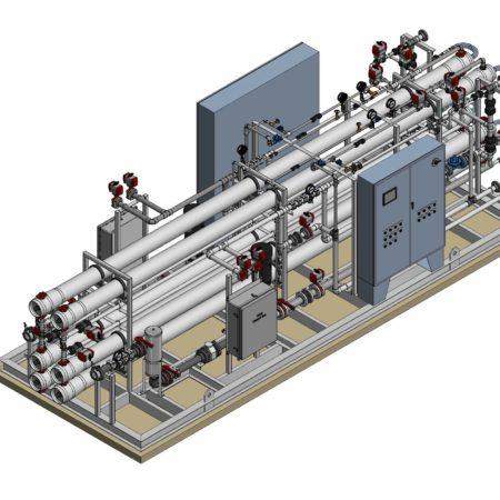 awc-membrane-plant