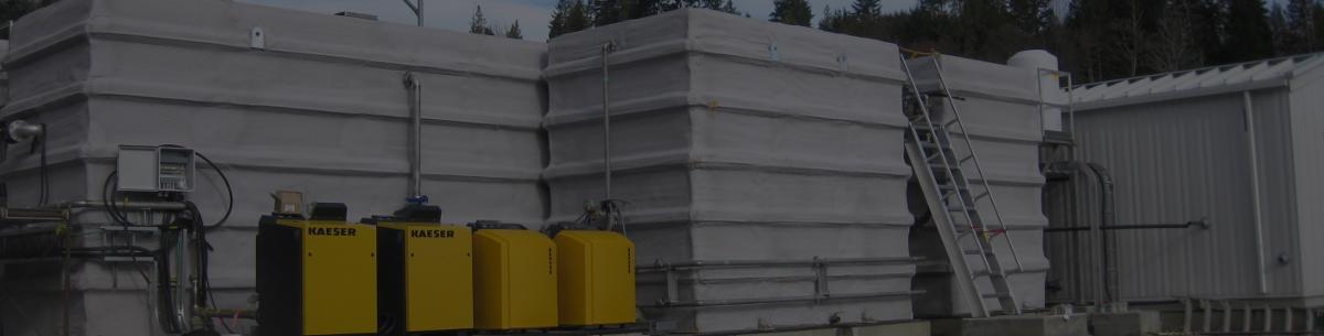 membrane-bioreactor-slide