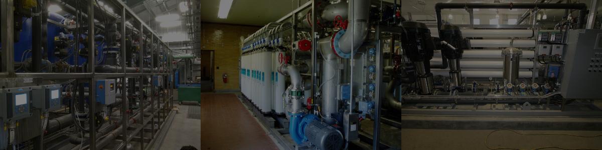 membrane-filtration01